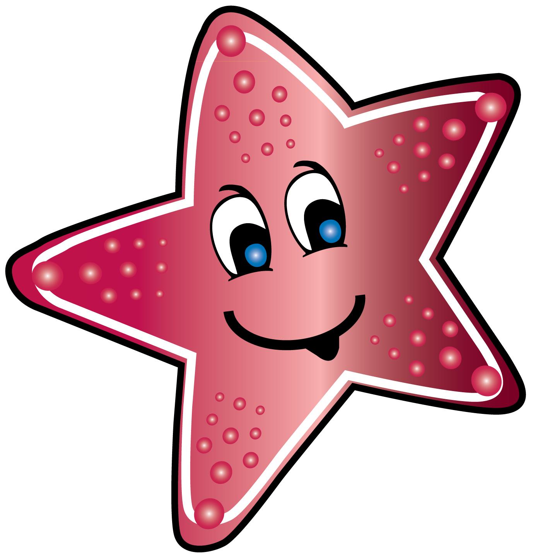 Starfish---NO-Yellow