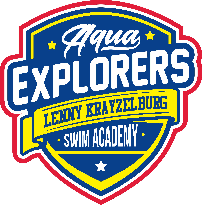 aquaexplorers